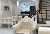 Bán gấp villa tại đường 5, P. An Phú, Quận 2, Tp. HCM, diện tích 6 x 20m, giá 14,1 tỷ