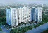 Căn hộ cao cấp đường Lê Thị Riêng gần UBND Quận 12, giá chỉ từ 20 triệu/m2 cơ hội mua giá tốt