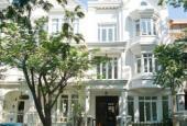 Bán gấp biệt thự Nam Đô, vị trí đẹp, giá tốt nhất khu. DT: 8x17.2m, giá 17.5 tỷ, 0942328193