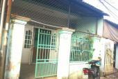 Nhà cũ, HXH, 88m2 Trần Bình Trọng, Quận 5, 9.5 tỷ, Lh 0936377978