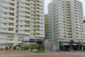 Cần bán căn hộ chung cư Lê Thành B, diện tích: 72m2