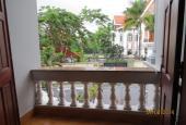 Chính chủ bán nhà tại đường 4, Làng Báo Chí, P. Thảo Điền, Quận 2, diện tích 5x11m, giá 6,9 tỷ