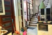 Nhà cực đẹp Ngọc Thụy, ô tô, 55m2, 4 tầng, giá quá rẻ hơn 50tr/m2. 0967635789