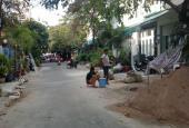 Bán nhà đường MTNB đường Nguyễn Bá Tòng, P. Tân Thành, 4x17m, giá 8,5 tỷ