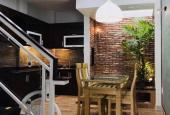 Bán nhà đẹp hẻm Lê Liễu, 4x12m, đúc 3.5 tấm, giá 5.8 tỷ, P. Tân Qúy