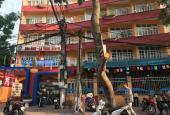 Bán nhà phố Lò Đúc, 40m2, 4,5 tỷ, Hai Bà Trưng, Hà Nội