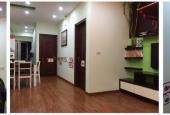 Chính chủ bán CH 1503 chung cư C2 Xuân Đỉnh, 21,5 tr/m2.0916049968