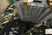 Sở hữu căn hộ Vista Riverside ngay sông Sài Gòn thanh toán 239 Tr, giá gốc từ CĐT.0906359269