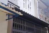 Bán nhà đẹp 1 lầu hẻm 100 Miếu Gò Xoài, quận Bình Tân
