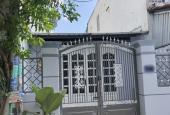 Bán nhà cấp 4 hẻm 45 đường Số 3, quận Bình Tân
