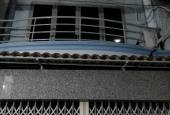 Nhà giá tốt hẻm 4m giá 3.65 tỷ cạnh Big C Trường Chinh, DT 4x12m, 1 lầu mới