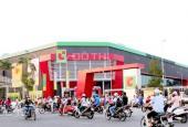 Bán đất Green Square Dĩ An, QL 1K, siêu thị Big C Dĩ An. Diện tích: 5mx18m, tổng 90.7 m2