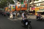 Bán nhà mặt tiền Nguyễn Phúc Nguyên, Quận 3, 10x25m. Giá rẻ 35 tỷ