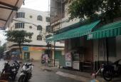 Dãy trọ 2 tầng MT đường Phan Huy Ôn, Hải Châu, Đà Nẵng