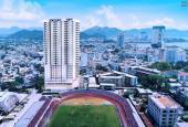 Nha Trang City Central, một bước ra đến biển Trần Phú. LH Ms Hiền 0985997533