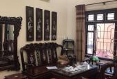 Bán gấp nhà riêng phố Trường Chinh, Thanh Xuân. DT 55m2, 4 tầng, MT 4m, khách chỉ xách vali về ở