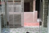 Bán nhà đường Đình Đông, Lê Chân, giá 1,48 tỷ