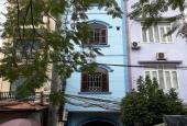 Cho thuê nhà mặt phố tại Đường Khương Đình, Phường Hạ Đình, Thanh Xuân, Hà Nội diện tích 31m2 giá