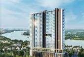 Cần bán nhanh CH The Nassim Thảo Điền, 3 PN, 135m2, tầng cao, view sông, giá 9,3 tỷ. LH 0912460439