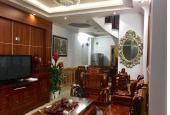 Chính chủ cần bán nhà mặt phố Trần Quang Diệu, quận Đống Đa. Diện tích 100m2, 4 tầng