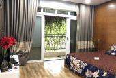 Bán BT song lập villa 2, khu Hyundai Hillstate, phường Hà Cầu, Tô Hiệu, Hà Đông