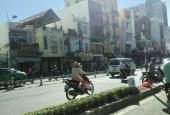 Phú Hưng Phát Land - 0902418742 - Bán 980m2 đất TC Đ. Hà Huy Giáp - Giáp Gò Vấp - Giá tốt 13.5 tỷ