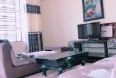 Cho thuê biệt thự 3 tầng, gần Dương Văn An gần Vincom tới xem sẽ thích ngay