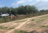Bán gấp miếng đất thổ Sài Gòn về quê ăn tết, giá 778tr/100m2