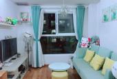 Căn hộ 2 phòng ngủ, chung cư EHome 3, Tây Sài Gòn