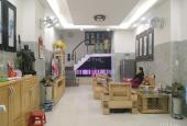 Bán nhà riêng tại đường Nam Đồng, Phường Nam Đồng, Đống Đa, Hà Nội. Diện tích 40m2, giá 4.7 tỷ