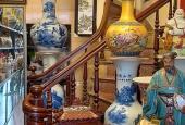 Bán nhà mặt phố Lê Duẩn, lô góc, kinh doanh, giá: 7.1 tỷ, LH: 0972829238