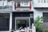 Bán nhà 2 tấm đúc khu MTNB khu Họ Lê, DT 4x19m, giá 6.6 tỷ