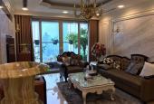 Chủ nhà cần bán gấp CH toà C diện tích 168m2, rẻ nhất Mandarin Garden. Nhà sửa tuyệt đẹp