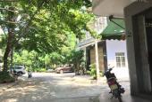 Nhà 3 tầng đường 5m5 KDC 294 Điện Biên Phủ, gần hầm chui