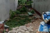 Cần bán gấp lô đất mặt tiền đường Bùi Văn Ngữ, Q12