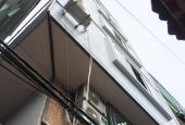 Bán nhà KD căn hộ dịch vụ, mỗi tháng thu về 45 tr, một năm thu hơn 500tr