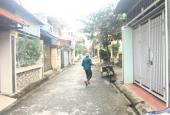 Bán đất 100m2 mặt đường Quang Đàm, Sở Dầu, Hồng Bàng giá 21 tr/m2 LH 0901583066