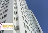 Chính chủ cần bán căn hộ chung cư Sài Gòn Town, Q. Tân Phú, đường Thoại Ngọc Hầu