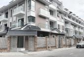 Tôi bán căn nhà vườn rất đẹp khu đô thị Nhật Bản, đủ nội thất, trung tâm Q. Hai Bà Trưng