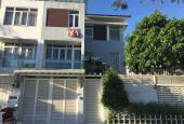 Cần bán gấp biệt thự Phú Mỹ - Vạn Phát Hưng, Quận 7, LH: 0932 886 294