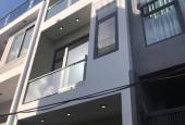 Bán nhà riêng 3 tầng kiệt Điện Biên Phủ, P. Chính Gián, Thanh Khê, Đà Nẵng, DT 47m2, giá 3.2 tỷ