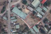 Bán đất tại đường Chu Mạnh Trinh, xã Phước Tân, Biên Hòa, Đồng Nai