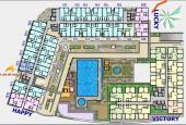Cần bán căn hộ The CBD quận 2,2PN, 60m2, full nội thất, 2.25 tỷ. LH 0906626505