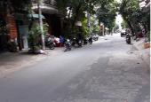 Bán nhà đường Phạm Huy Thông, P. 7, 3 lầu, HXH 8m, DT: 4.4X16m, giá chỉ 8.3 tỷ
