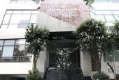 Khôi Triệu cho thuê cửa hàng phố Huỳnh Thúc Kháng 200m2, MT 10.2m, giá 110tr/th