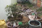 Cần bán đất Thạnh Lộc 50, phường Thạnh Lộc, Quận 12, HCM