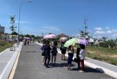 Cần bán 10 lô đất gần Quốc lộ 1A, P. Hố Nai, TP. Biên Hòa, sổ hồng thổ cư 100%
