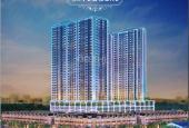 Cần bán căn chung cư The Pega Suite 68m2, 2PN, chỉ 2,1 tỷ bao ra sổ. LH 0909916089