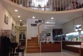 Cho thuê căn hộ Phú Hoàng Anh, 250m2, giá 20 tr/tháng, liên hệ 0901319986 anh Luân