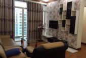 Bán căn hộ Hoàng Anh Gia Lai 3 giá rẻ, 2PN, nội thất đầy đủ, LH 0917952852